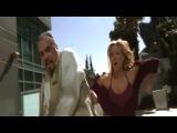 �������� / Skyline (2010) [HD 720]
